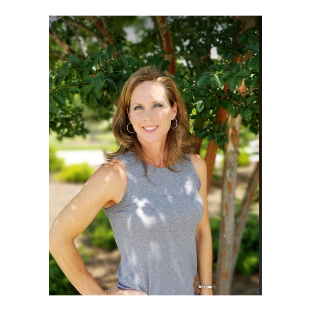 I'm Christa Knowles, a doTERRA wellness advocate and Yoga Fitness Instructor. I love educating and helping others create a more holistic lifestyle for themselves and their families. Follow me on Facebook + other platforms @purleysimplesolutions.