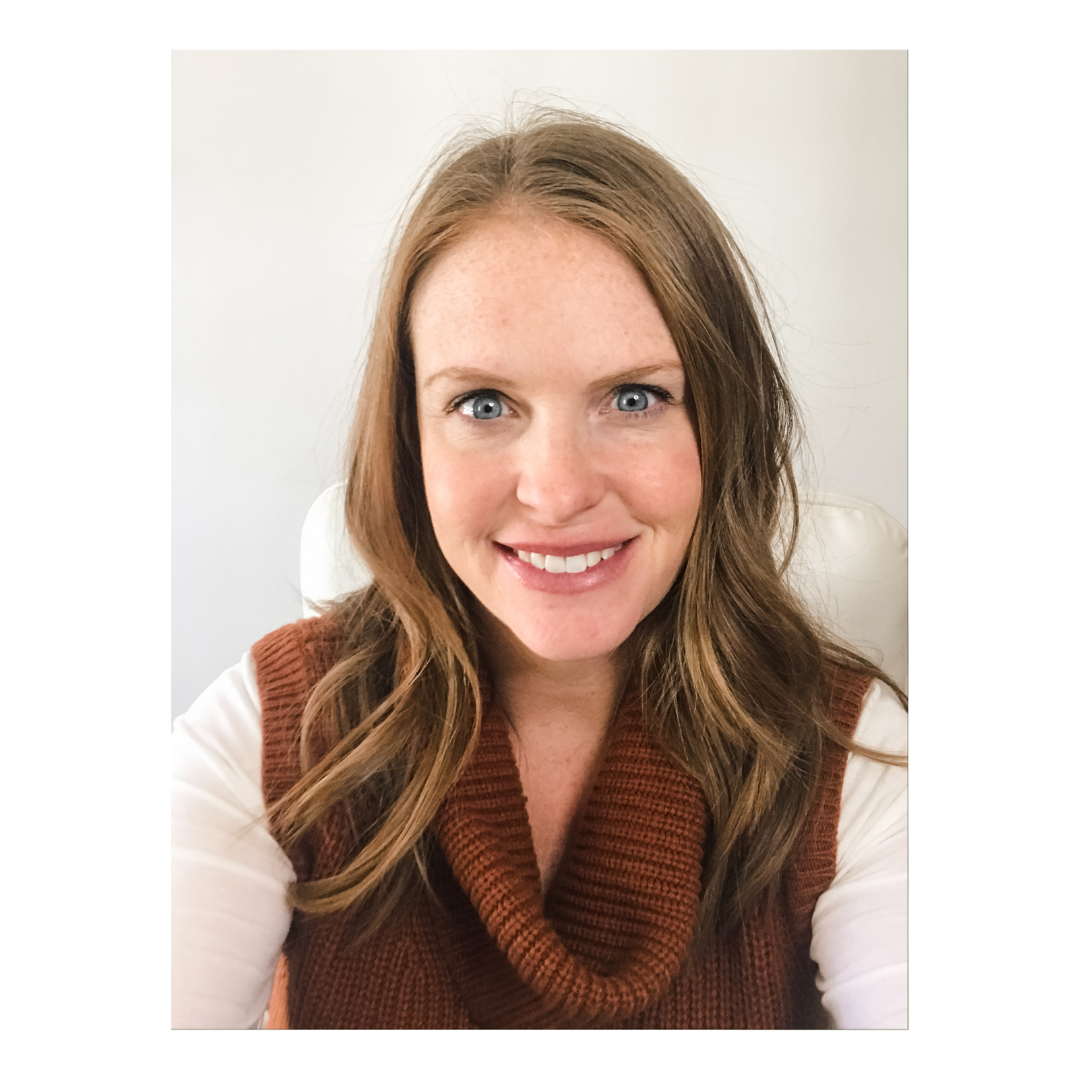 Hi, my name is LesleyAnn Hunt and I am a Christian, wife, and mom. My world revolves around these 3 things. As a pharmacist turned wellness advocate, I love helping others, especially moms, find and incorporate healthy solutions for a more vibrant life! Follow me on Instagram @lesleyannhunt.