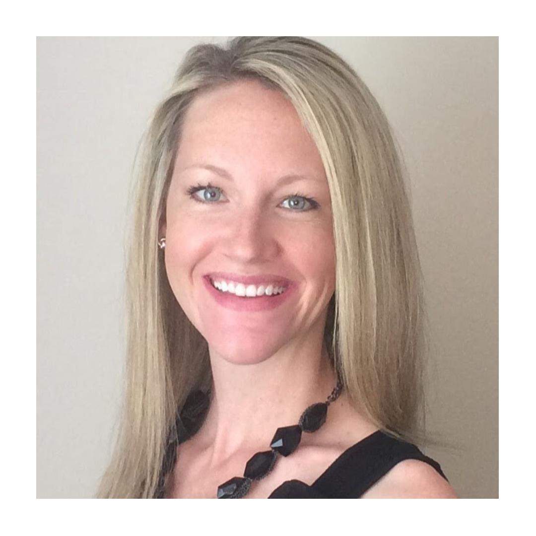 My name is Aryn Nolan, I am a Platinum Leader on our team. I have been obsessed with helping moms and other health care professionals learn about the power of natural tools. You can connect with me (Naturallly Aryn)  and learn more via my IG, FB and YouTube channel.