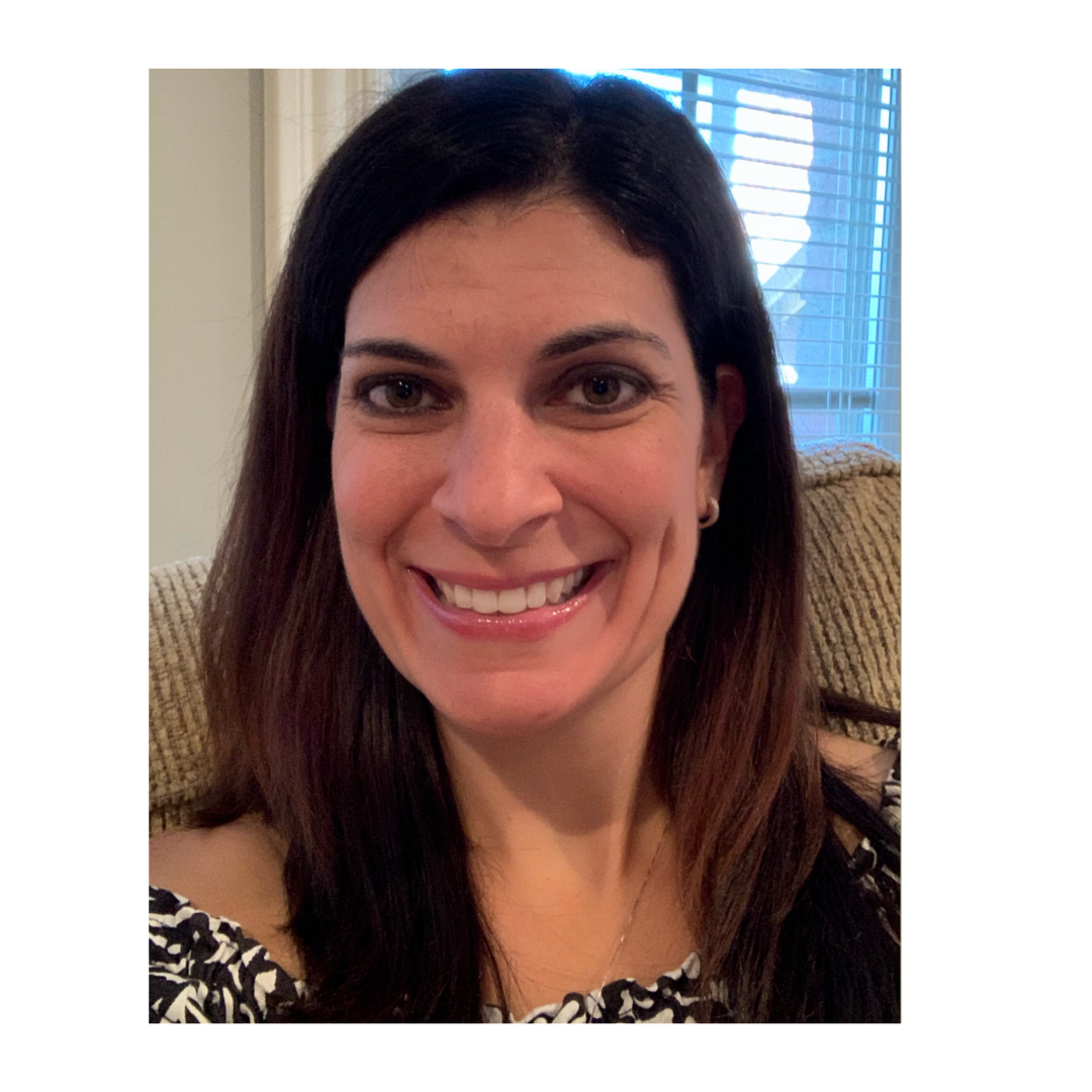 Hi, my name is Jeanine. I'm an oncology pharmacist, Gold doTERRA Wellness Advocate, and mother of 3 children living in Fort Myers FL.  I am very patient-focused and enjoy educating others regarding their health and wellness.   Follow me @theoilypharmacist on Instagram!